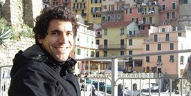 Iván Cuenca