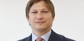 Douglas Medrisch
