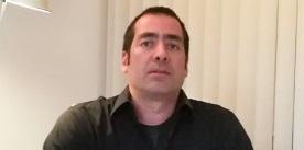 Leandro Ardigo