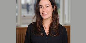 Paula Serafini
