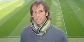 Horacio Caffaro