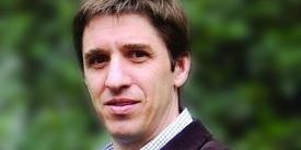 Matías Ghidini