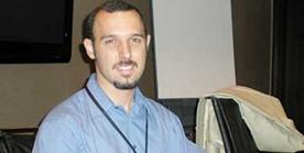 Santiago Subotovsky