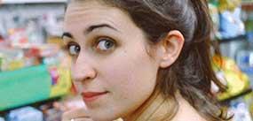 Cecilia Serafini