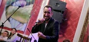 Santiago Vinelli